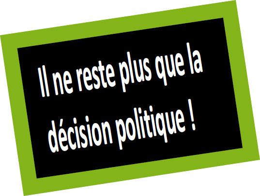 aristide-le-dantec-19