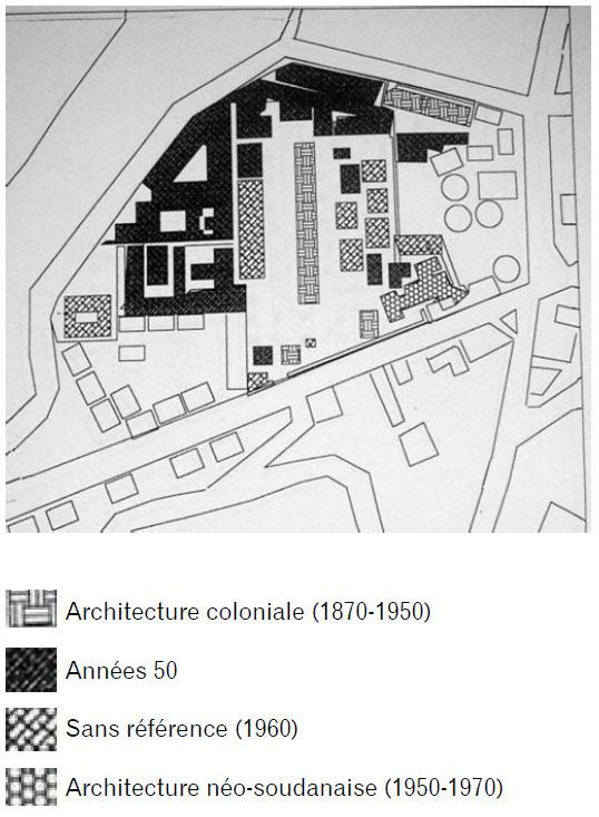 aristide-le-dantec-8
